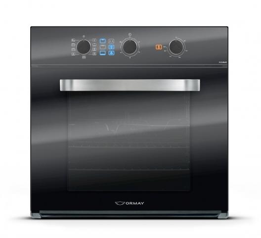 Ormay productos hornos for Hornos de cocina electricos